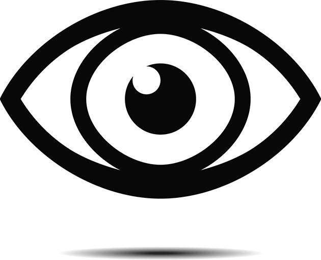 Una malla cada vez más espesa: de la información al espionaje