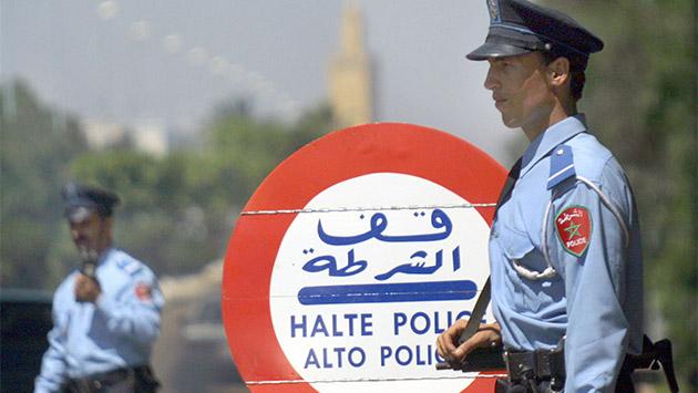 Marruecos, azote del terror yihadista