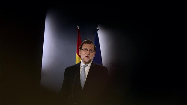 El PP apela al sentido de Estado y a la situación económica