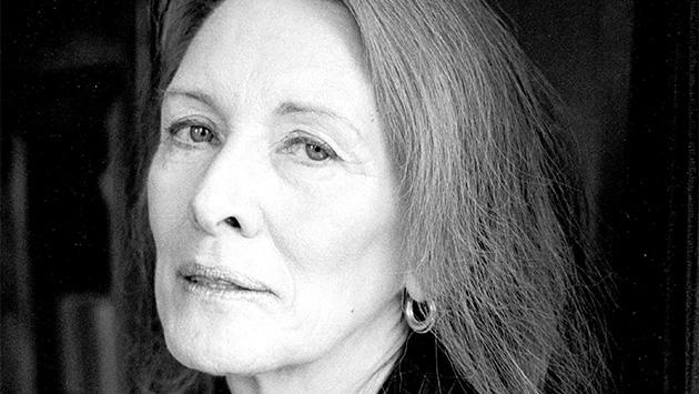 Annie Ernaux. Memoria detallada de las vidas