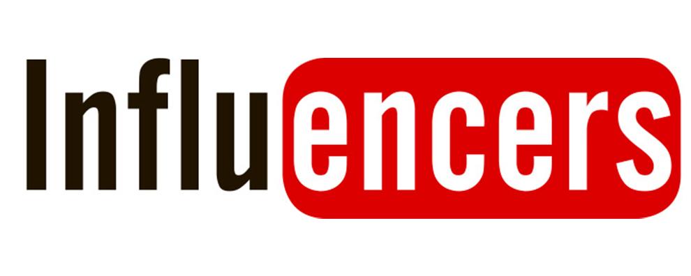 Quién influencia a quién