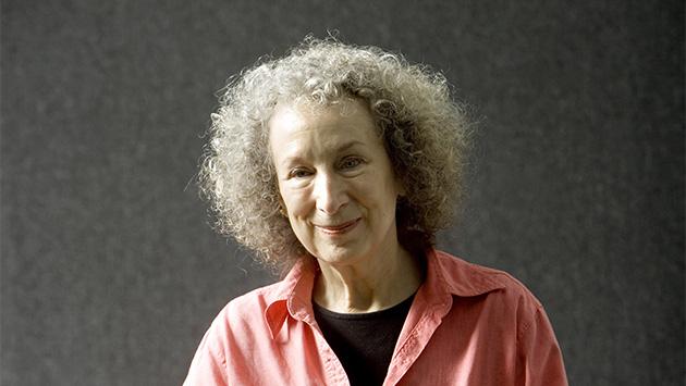 Margaret Atwood. La extinción de la intimidad conyugal