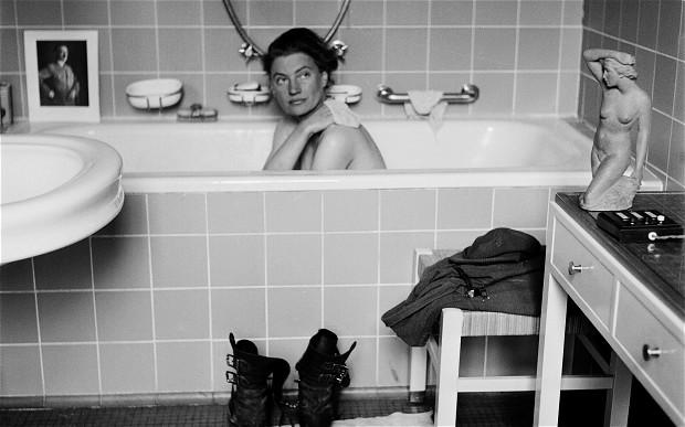 Lee Miller, fotógrafa de la belleza en la barbarie