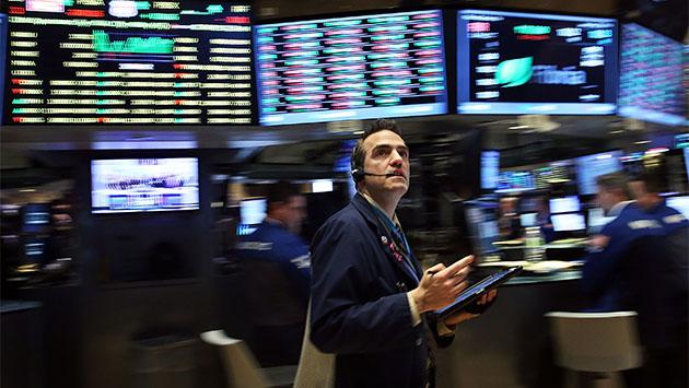 La economía real y el desvanecimiento de la esperanza financiera