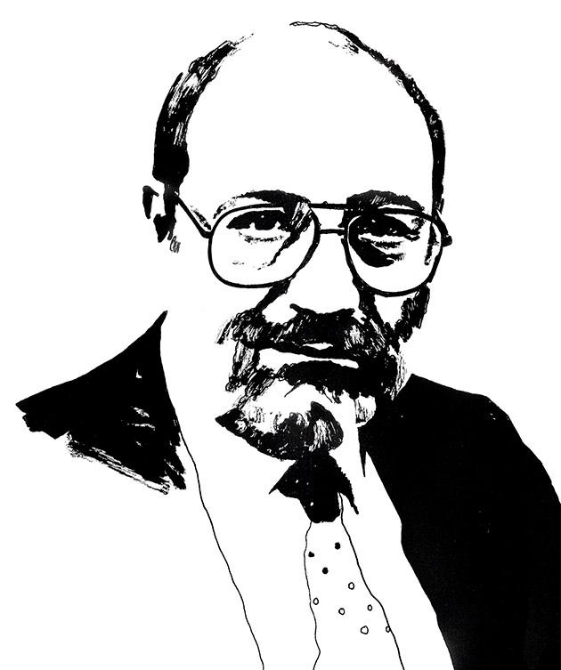 Umberto Eco, entre Tomás de Aquino y Superman