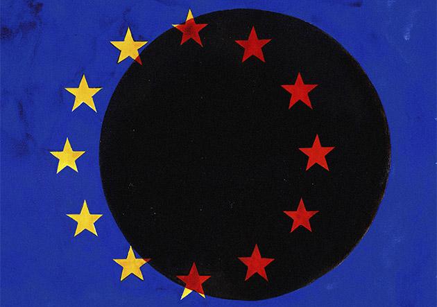 Japón, ¿futuro para Europa?