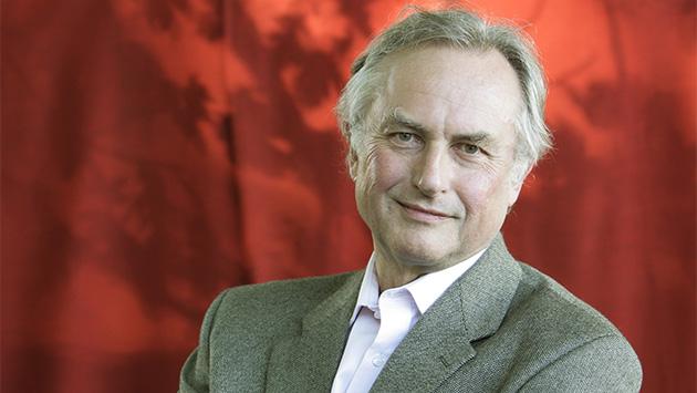 Dawkins, un intelectual contra el relativismo
