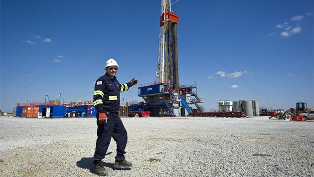 Lo que siempre quiso saber sobre el 'fracking'