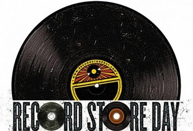 El día de las tiendas de discos en 5 palabras