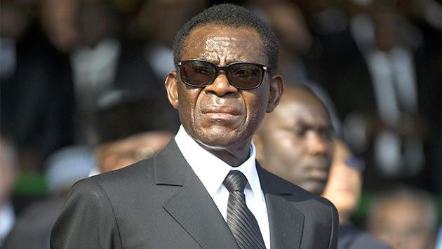 Elecciones en Guinea Ecuatorial, ¿para qué?