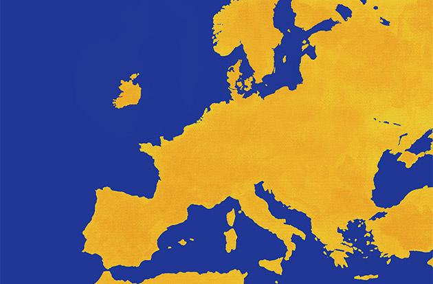 Brexit: soberanía y seguridad