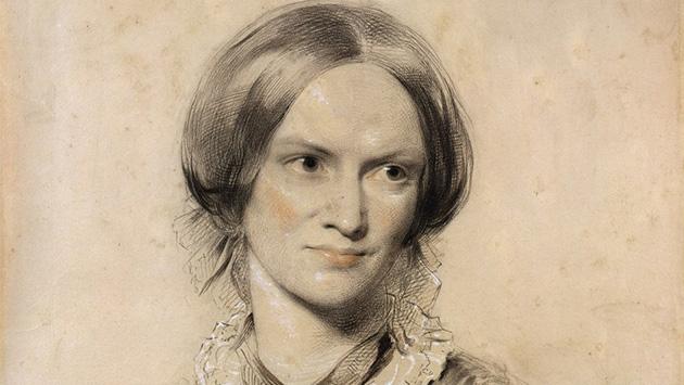 Charlotte Brontë. El oscuro encanto de la autoficción