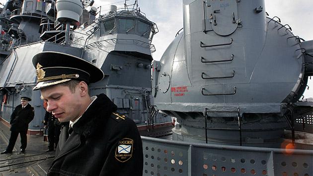 Armas nucleares: ¿reliquias del pasado o pesadillas del futuro?