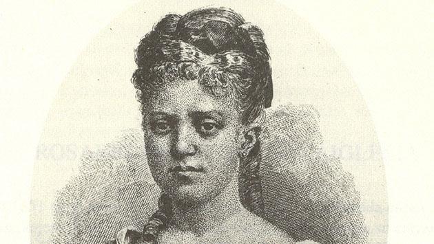 Ilustres excluidas. Rosario de Acuña y Sofía Casanova