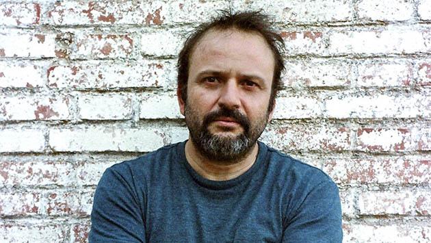 Juan Cavestany. Un artesano con visiones
