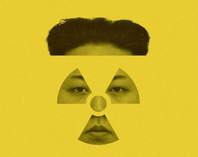 Corea del Norte: nuclearización y conculcación de derechos humanos