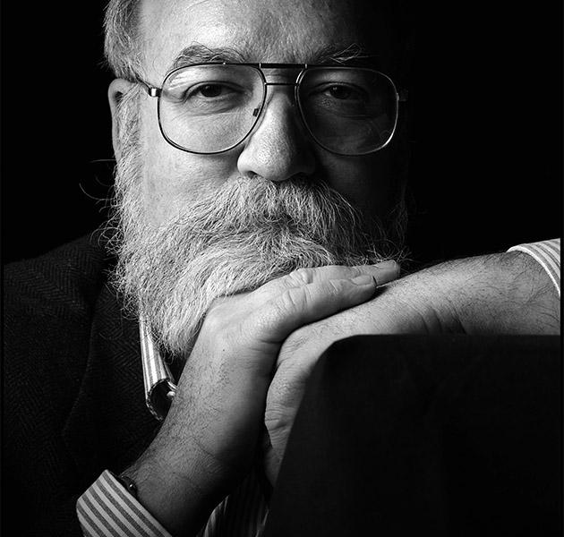 Dennett al desnudo. Cómo piensa un filósofo