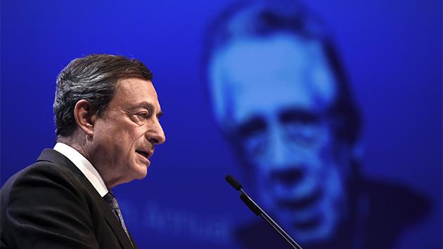 El BCE pide reformas para asegurar la salida de la crisis