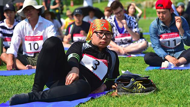 La reunificación de Corea, un sueño que envejece mal