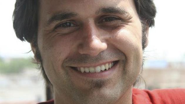 Ignacio Jurado: