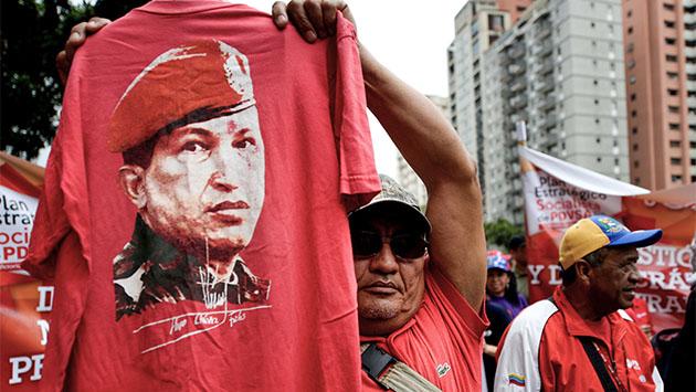 ¿Giro a la derecha en América Latina?