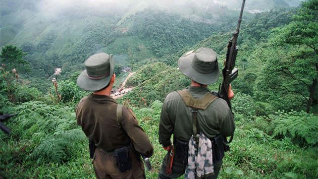 Lo que queda por resolver para la paz en Colombia