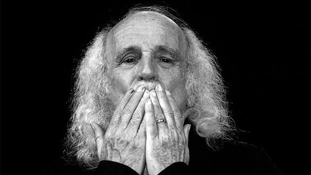 Léo Ferré. Poner música a la poesía