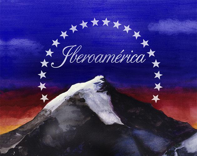 Iberoamérica: el camino de una cumbre a una comunidad