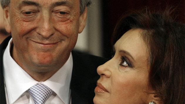 La Argentina posKirchner, entre el cambio y la continuidad