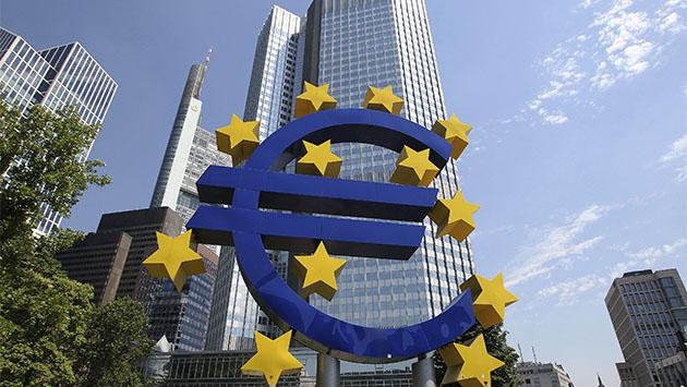 Réplica a Stiglitz: El euro no es un error