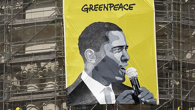 TTIP, un tratado en punto muerto