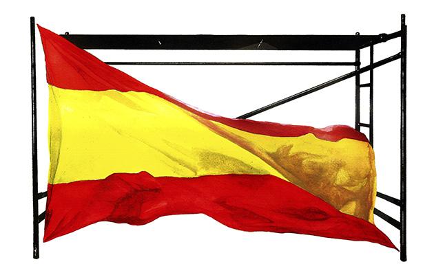 Cómo reformar España