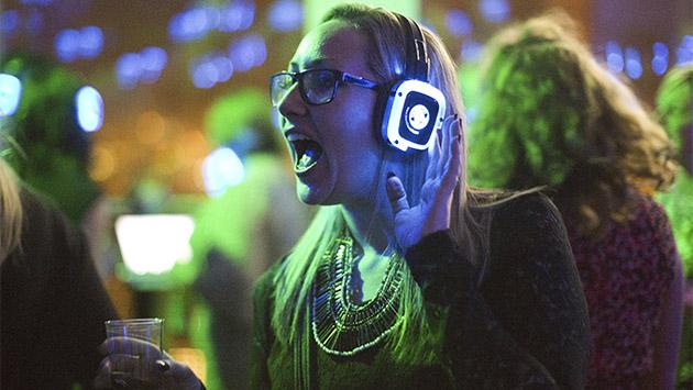 La industria musical se recoloca