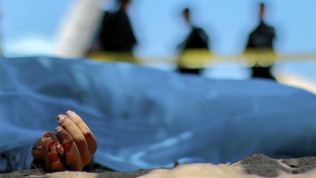 México: La violencia que nunca se fue