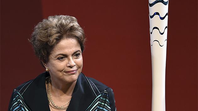 Brasil: 'saudades' de la época dorada