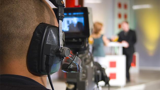 El Gobierno concede seis canales de televisión a dos meses de las elecciones