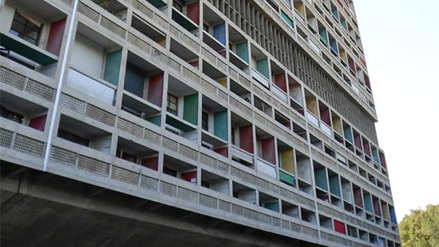 Modelos urbanos, ¿alternativos o complementarios?