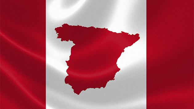 La política positiva de Justin Trudeau: una lectura española