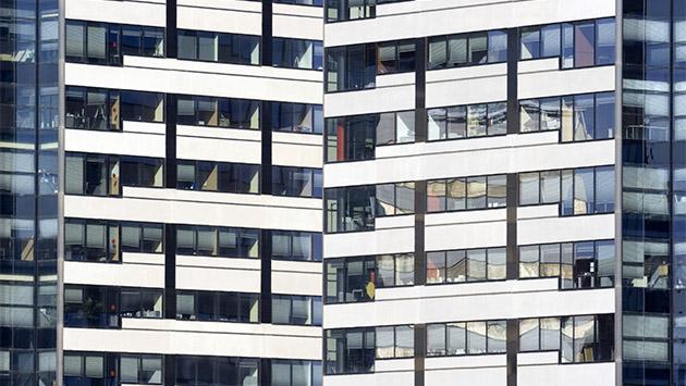 La vivienda se recupera, pero ¿qué hacer con el lastre?